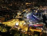 Streaming Gran Premio Formula 1 Monaco diretta live