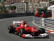 Formula 1 streaming gratis live migliori siti web, link. Dove vedere (aggiornamento)
