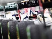 Formula 1 streaming gratis live gara Gp Canada dopo streaming qualifiche e prove. Diretta Sky, orario, replica rai (AGGIORNATO)