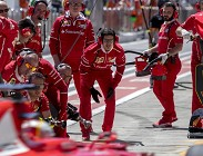 Gran Premio Formula 1 live streaming senza abbonamento