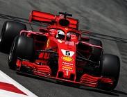 Gran Premio di Formula 1 Russia streaming siti web Rojadirecta