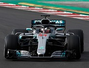 Gran Premio Formula 1 Singapore streaming siti web Rojadirecta