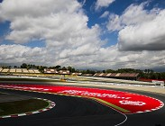 Gran Premio Formula 1 Spagna live streaming