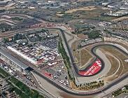 Streaming Gran Premio Formula 1 Spagna diretta live