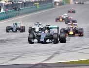 Formula 1 streaming gratis live. Dove vedere (aggiornamento)