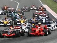 Formula 1 streaming gara gratis live GP Belgio. Orario Sky diretta tv e repliche rai