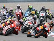 MotoGp, Moto 3, Moto 2 gara streaming live gratis gara dopo streaming Formula 1 diretta live