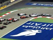 Formula 1 streaming ora su Rojadirecta su link, siti web live gratis diretta. Dove vedere. Pronte multe e azioni contro siti Sky