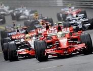 Formula 1 gara Gp Russia streaming gratis dopo streaming Milan Napoli diretta (AGGIORNAMENTO)