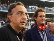 Gran Premio Formula 1 Ungheria live streaming siti web Rojadirecta