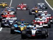 Formula 1 Usa streaming gratis live link, siti web. Dove vedere