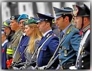 Forze dellordine, militari, polizia