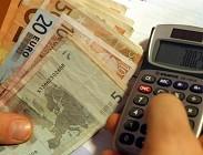 80 euro alle forze dellordine