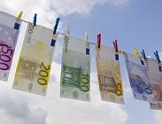 Bonus 80 euro forze dellordine