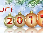 Capodanno, Buon Anno, auguri, amici, amiche, mamma, papà