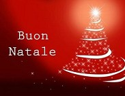 Frasi Auguri Buon Natale e Buone Feste 2017-2018 biglietti, sms, cartoline per email, Whatsapp, Facebbok simpatici, originali