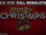 Auguri di Capodanno e Fine Anno  2016-2017, frasi, sms, messaggi divertenti, originali, pi� belle per tutti e Natale