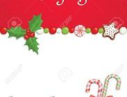 Frasi Natale Per Bambini.Frasi Auguri Buon Natale E Buone Feste Per Amici Figli Bambini