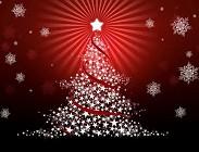 Frasi Auguri di Natale e Buone Feste 2015 divertenti, simpatiche, originali, più belle amici, bambini, fidanzate, bambini