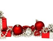 Frasi auguri di Natale simpatiche, divertenti, religiose, originali e messaggi, biglietti, video, foto, filastrocche, dediche