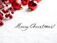 Frasi Auguri Natale originali sorprendenti