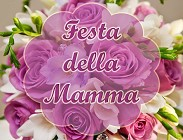 Auguri Festa della Mamma frasi per stupire, divertire, meravigliare per fare auguri con video, immagini daffetto, foto damore