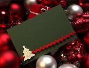 Frasi Auguri Natale belle