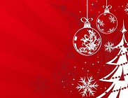 Frasi auguri di Natale pace e amore, divertenti biglietti, Ricette Natale Cucina primi, secondi, Regali di Natale per lui, per lei