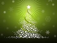 Frasi, biglietti, immagini Auguri Buon Natale divertenti, più belli simpatici con biglietti, video e ricette di Natale originali