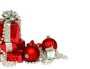 Immagini di Natale da scaricare gratis, stampare e inviare su WhatsApp