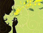Frasi Auguri Festa della Donna 2017: biglietti, messaggi Facebook, Whatsapp, sms per stupire fidanzata, moglie, amiche, mamma
