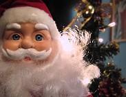 Frasi, Video, cartoline, immagini Natale