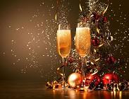 Frasi Auguri di Capodanno divertenti, originali, simpatiche mai banali. Immagini e video