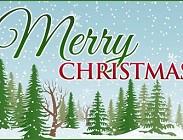 Frasi Auguri di Natale e video Buone Feste. Auguri Buon Capodanno 2016-2017 originali per stupire bambini, amici, amiche, genitori