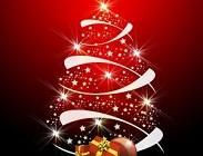 Frasi Auguri di Natale, Fine Anno, Buone Feste 2015-2016 per amici, bambini,amici,maritodivertenti,più belle,divertenti,simpatiche