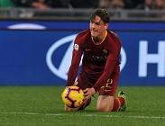 Frosinone Roma streaming siti web Rojadirecta
