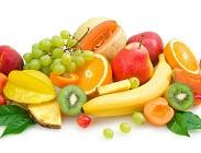 Frutta verdura Nuovo studio