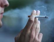 Fumatori Italia Migliaia morti