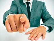 Furbetti legge 104: dipendenti Regione Sicilia