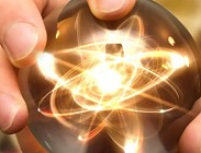 Fusione nucleare, Mit, Eni, energia