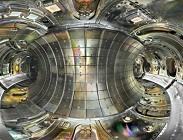 Fusione nucleare, il centro di ricerca