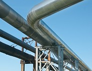 Gas rinnovabile, Ue, Europa, Ecofys, ambiente