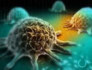 Genenta start up tumori