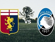 Genoa Atalanta in streaming