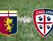 Genoa Cagliari streaming live gratis link, siti web migliori. Dove vedere