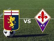 Fiorentina Genoa streaming gratis diretta live per vedere (aggiornamento)