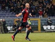 Genoa Inter diretta tv e streaming Dazn