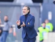 Genoa Inter streaming siti web Rojadirecta