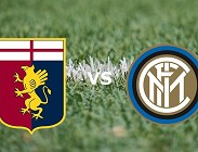 Genoa Inter streaming siti web link Rojadirecta