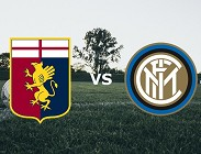 Genoa Inter in streaming